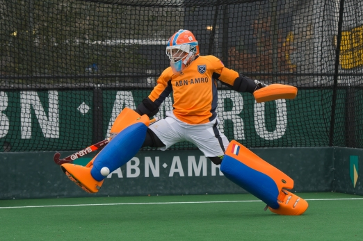 joyce-sombroek-keeperstraining-bart-van-gaalen-12-februai-2016-904-4