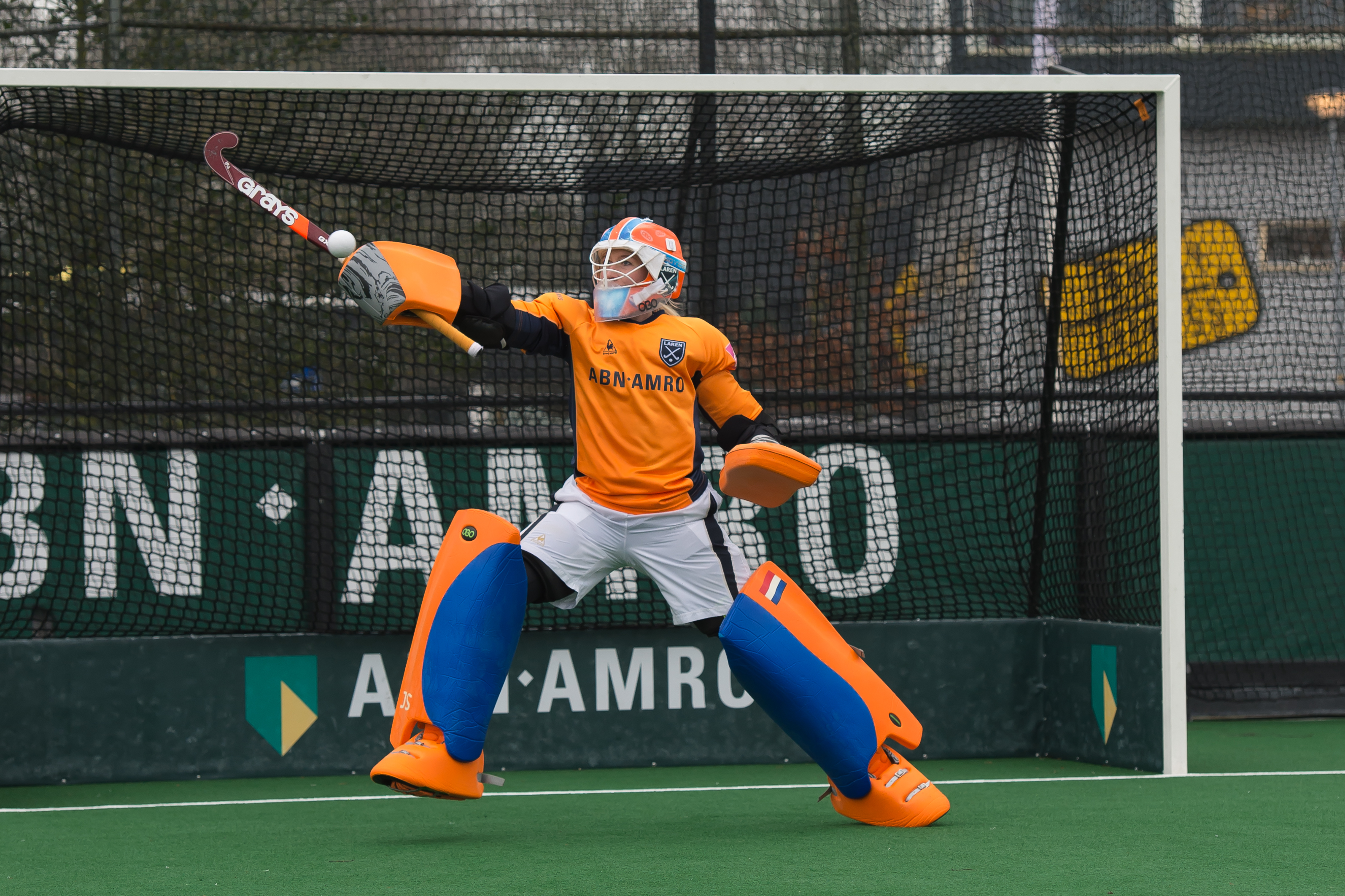 joyce-sombroek-keeperstraining-bart-van-gaalen-12-februai-2016-914-4