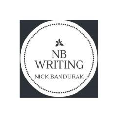 nbw-stamp