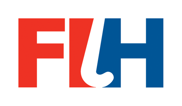 Changes to Hockey World Cups plus match timing Regulations approved by FIH Executive Board