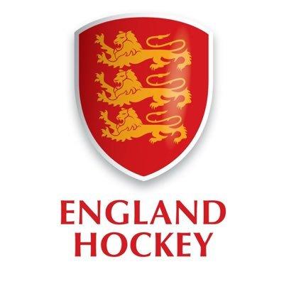 England Hockey's County Championships