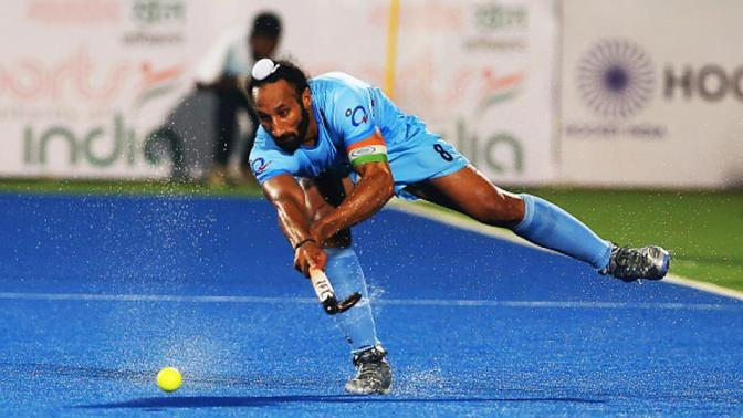 India's Sardar Singh questioned by UK police, FIH President Narinder Batra vents his fury