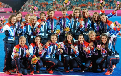 Britain_won_a_bronze_medal_at_the_London_2012_Olympics
