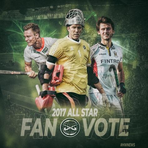 All-Stars-5a