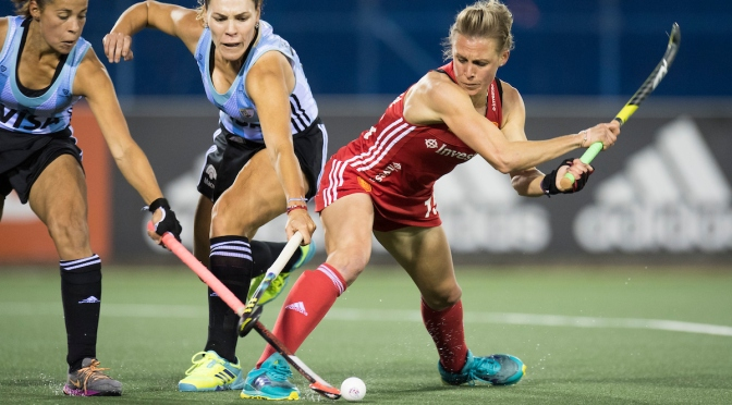GB Lose 3-1 as Danson Becomes The Latest Centurion
