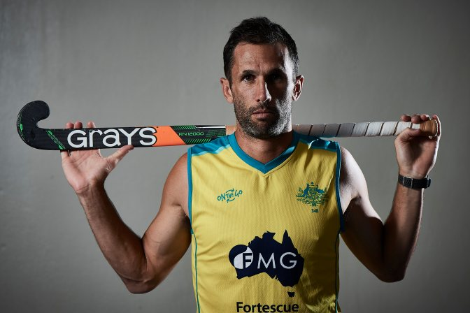 MARK KNOWLES TO RETIRE AFTER 2018 COMMONWEALTH GAMES