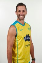 Mark Knowles (6)