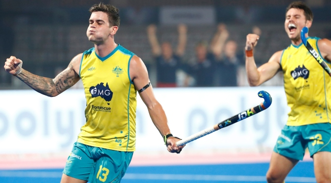 KOOKABURRAS FORCED INTO LATE INJURY REPLACEMENT