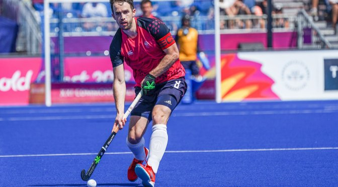 Scotland men's best ever Games finish despite close defeat to Malaysia