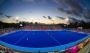 Gold Coast 2018 Commonwealth Games Hockey Centre 6/4/18 Day 2 England v Malaysia Men Photo: Grant Treeby
