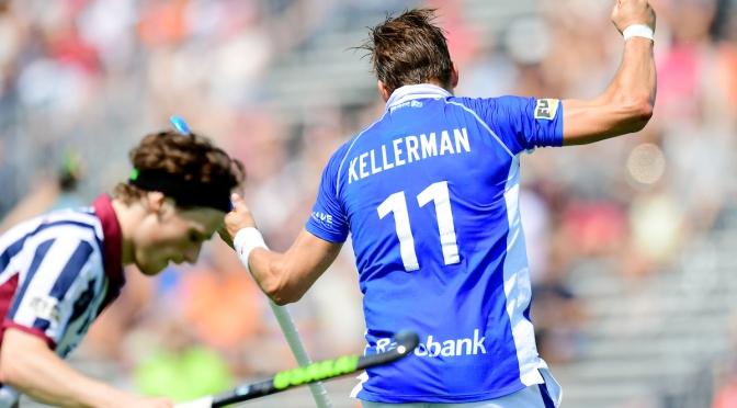 Kellerman inspires Kampong to the GRAND FINAL – EHL
