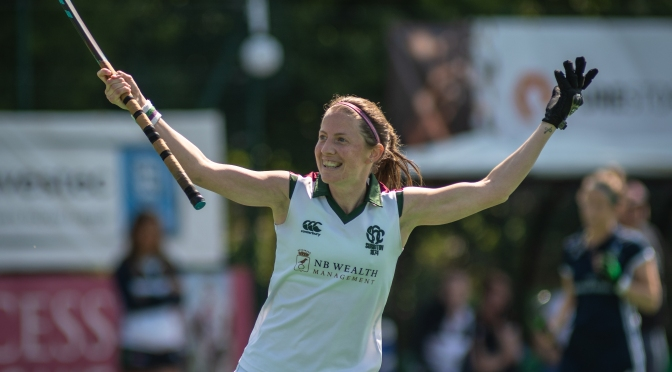 """Always win your last game"" Host Surbiton bow out fighting"