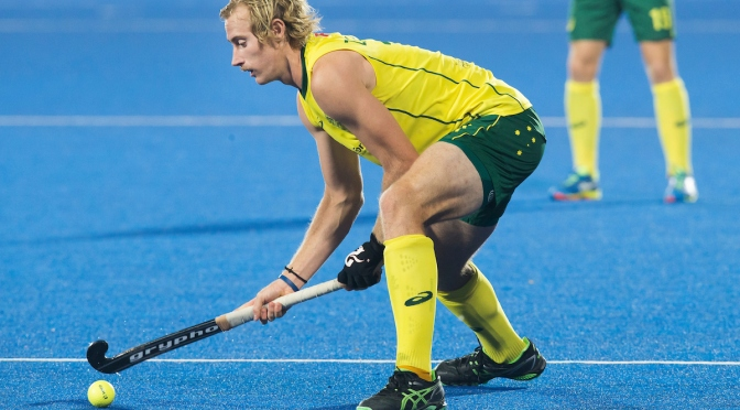 OCKENDEN & ZALEWSKI APPOINTED INTERIM KOOKABURRAS CO-CAPTAINS