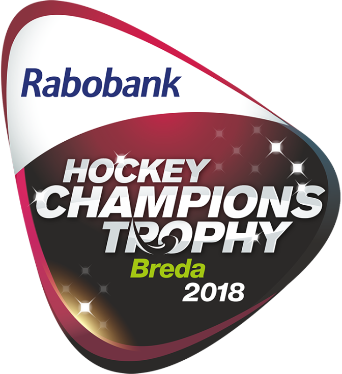 Men's Rabobank Hockey Champions Trophy 2018 all set for action