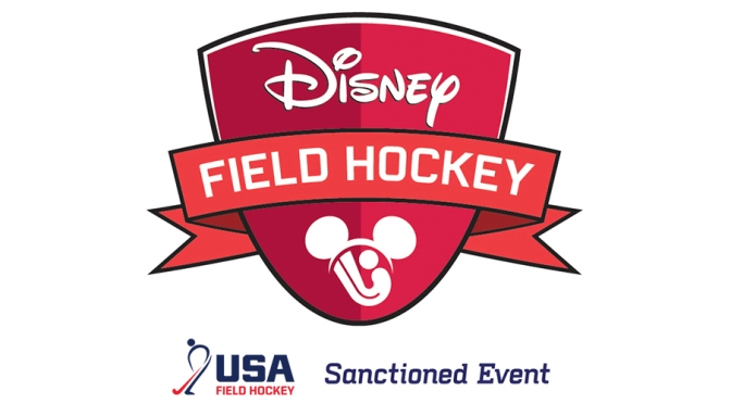 Disney and USA Field Hockey Join Forces for Signature Event at ESPN Wide World of Sports Complex for Next Three Years