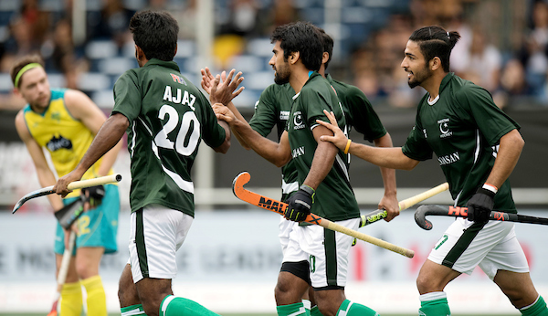 PHF announces date for first-ever domestic hockey league