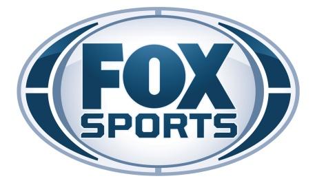 nfl-announcers-fox-011416-fox-ftrjpg_168krfskb8h7y14ammj2jyw52i