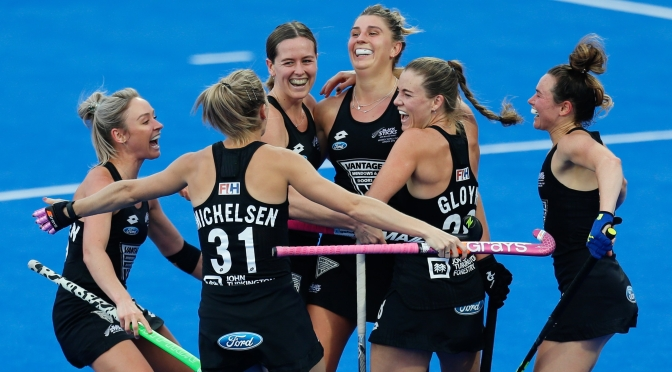Black Sticks Funding Frozen