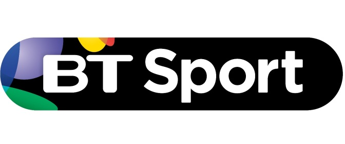 BT Sport and FIH agree four-year extension to media rights for UK and Ireland through to 2022   FIH