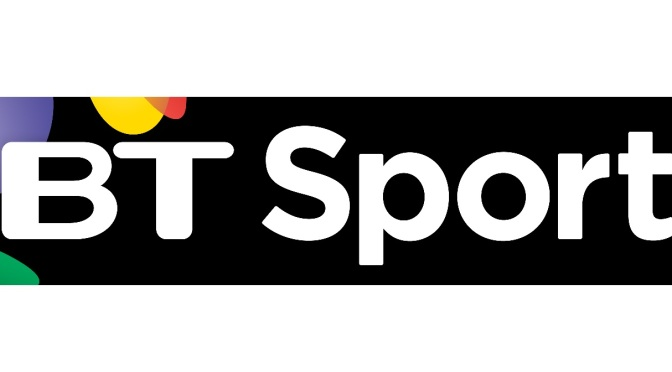 BT Sport and FIH agree four-year extension to media rights for UK and Ireland through to 2022 | FIH