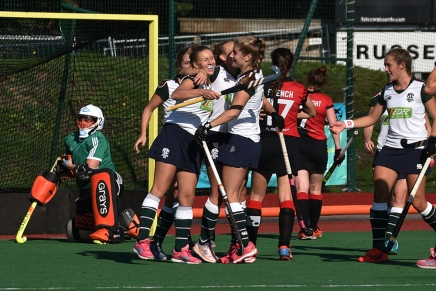Celebrating-Phoebe-Willars-goal