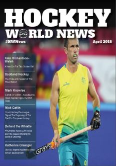 Edition 5 Cover