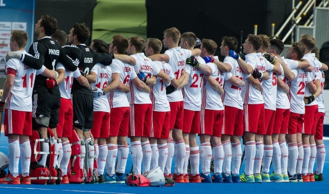 LATE STRIKE SEES SPAIN BEAT ENGLAND AT FOUR NATIONS TOURNAMENT