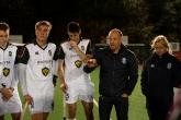 Mark-Pearn-post-match-team-talk