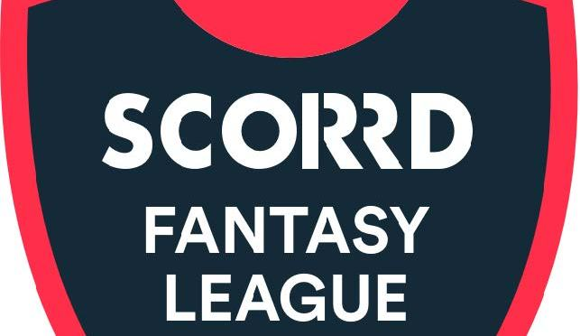 Scorrd Fantasy league The first hockey fantasy league ever