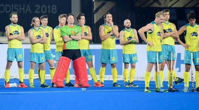 HEARTBREAK FOR KOOKABURRAS IN WORLD CUP SEMI-FINAL SHOOTOUT