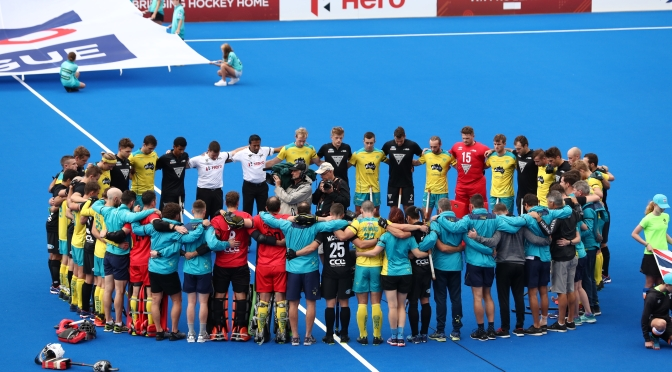 SQUEAKY CLEAN KOOKABURRAS TOWEL UP TRANS-TASMAN RIVALS