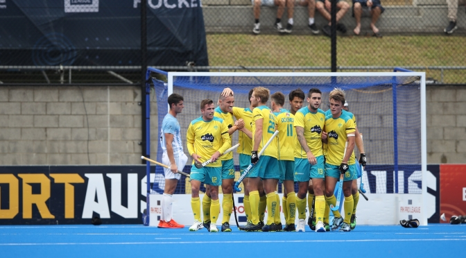 KOOKABURRAS FLYING HIGH AFTER FOURTH STRAIGHT WIN