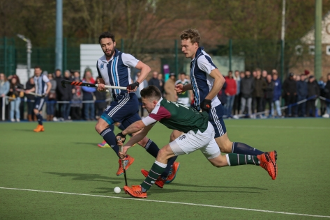 Zack Wallace (surbition on the attack) - Hampstead & Westminster v Surbiton 170319 (60) - Andy Crayford - Crayfordmedia