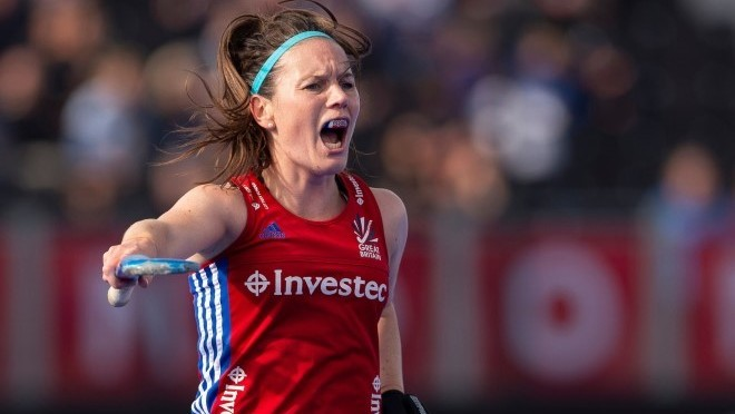 SECOND NARROW LOSS TO JAPAN FOR GB WOMEN AS UNSWORTH WINS 250TH CAP