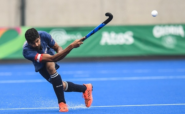 USA Men reach panam semifinal with win over mexico