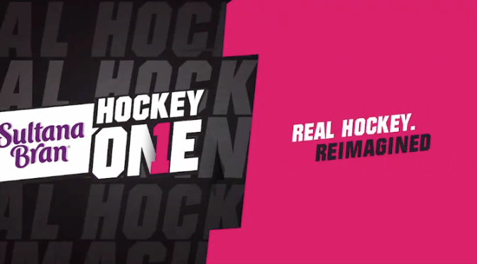 Sultana Bran Hockey One 2019 Season – Round 3 Review