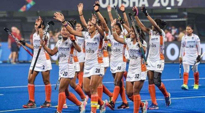 India to raise training quality