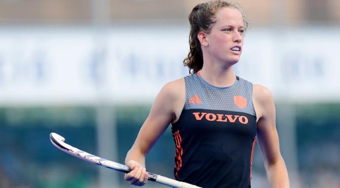 One MAtch, six points, nine goals – Netherlands juggernaut rolls on