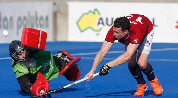 THRILLING COMEBACKS & LATE HEARTBREAK ON DRAMATIC DAY OF FIH PRO LEAGUE ACTION