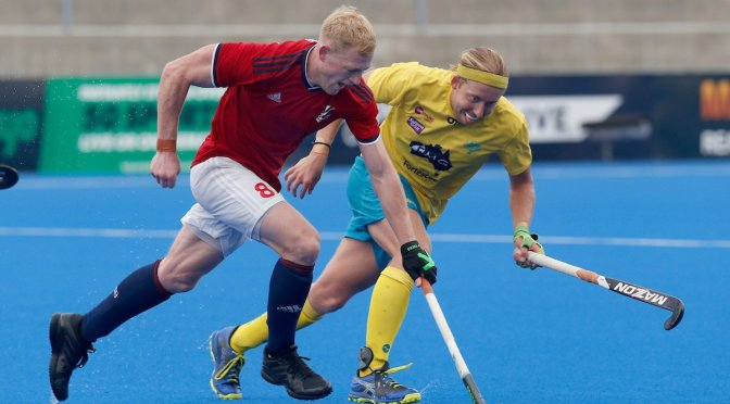 Shipperley gains full time GB contract