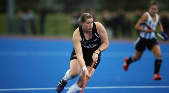 GB Hockey Bolster Their Coaching Staff after Departures Of Key Personnel
