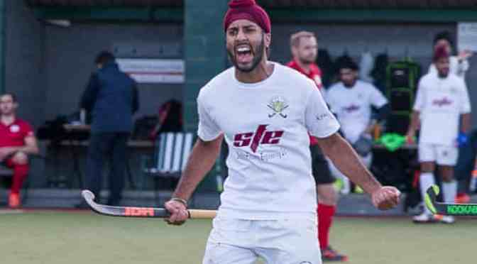 BAME Players Scared to report Racism