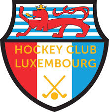 Putting Luxembourg Hockey on the Map