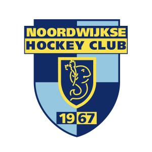 Noordwijkse Hockey Club Coaches Face Allegations of Grooming Underage Girls for Sex