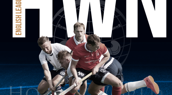 English Hockey Leagues Weekend Preview